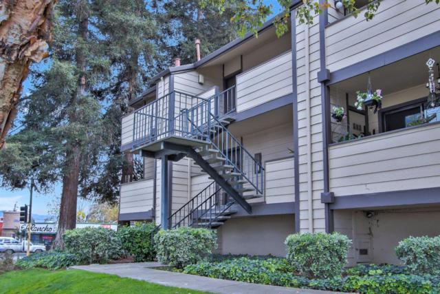 252 Stonegate Cir, San Jose, CA 95110 (#ML81685065) :: The Goss Real Estate Group, Keller Williams Bay Area Estates