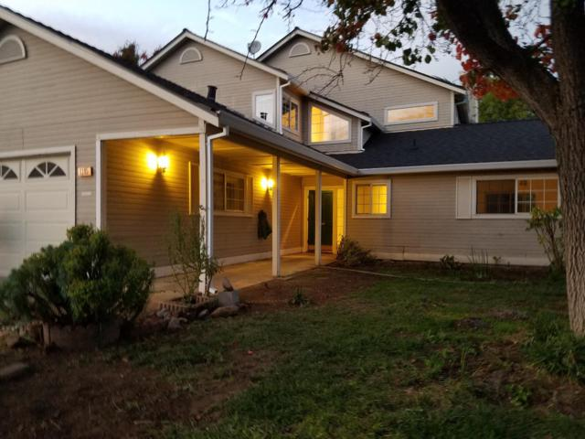 1395 3rd St, Gilroy, CA 95020 (#ML81685077) :: The Goss Real Estate Group, Keller Williams Bay Area Estates