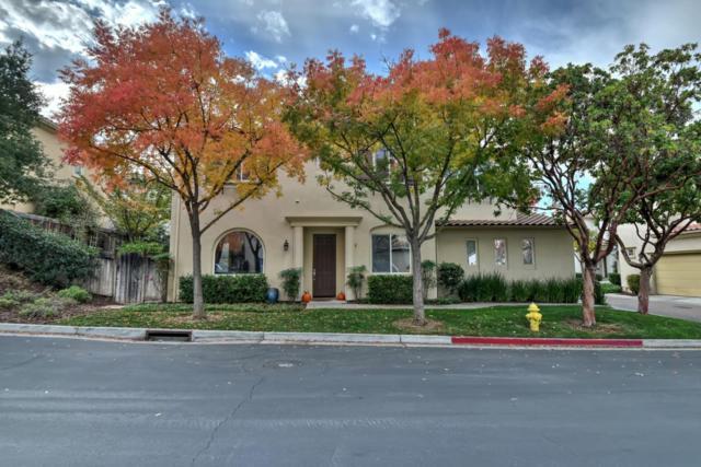 7553 Turnberry Way, Gilroy, CA 95020 (#ML81685129) :: The Goss Real Estate Group, Keller Williams Bay Area Estates