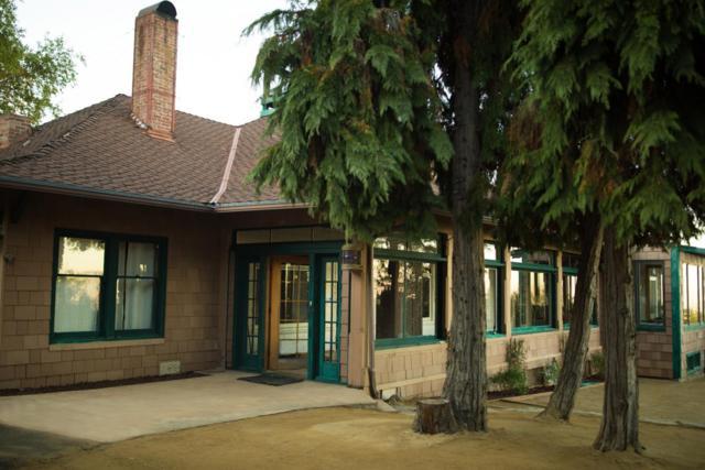 19115 Overlook Rd, Los Gatos, CA 95030 (#ML81685166) :: The Goss Real Estate Group, Keller Williams Bay Area Estates