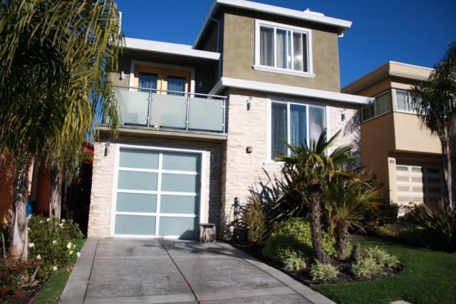 62 Hillsdale Ave, Daly City, CA 94015 (#ML81685219) :: The Kulda Real Estate Group