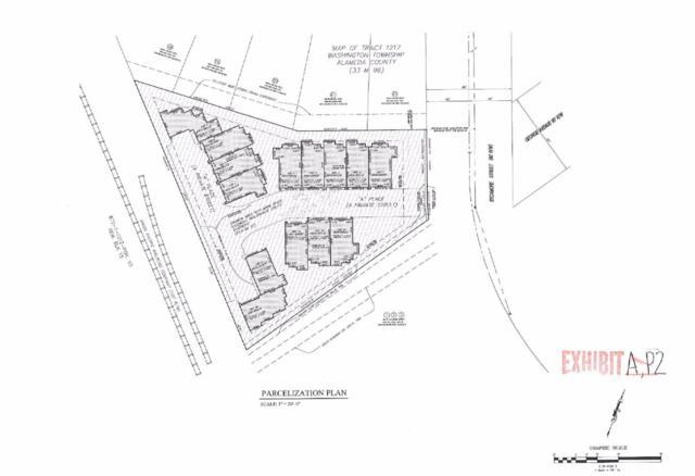 36731 Sycamore St, Newark, CA 94560 (#ML81685314) :: The Goss Real Estate Group, Keller Williams Bay Area Estates