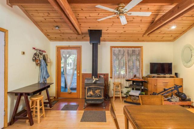 8071 Empire Grade, Santa Cruz, CA 95060 (#ML81685316) :: Michael Lavigne Real Estate Services