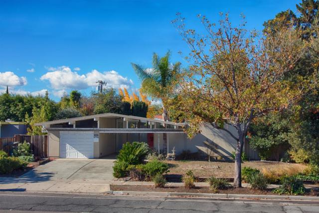 1401 S Wolfe Rd, Sunnyvale, CA 94087 (#ML81685331) :: von Kaenel Real Estate Group