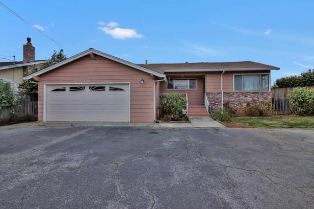 859 Amesti Rd, Watsonville, CA 95076 (#ML81685426) :: von Kaenel Real Estate Group