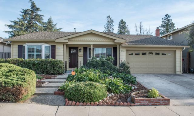 2794 Glen Firth Dr, San Jose, CA 95133 (#ML81685488) :: von Kaenel Real Estate Group