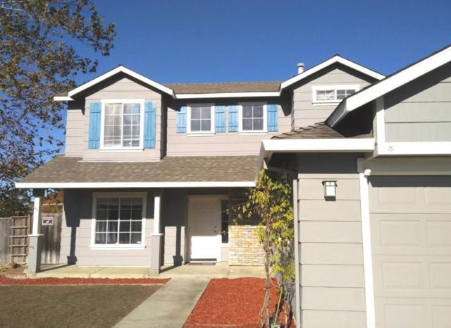 9676 Madras Ct, Salinas, CA 93907 (#ML81685556) :: Astute Realty Inc