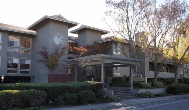 22330 Homestead Rd 118, Cupertino, CA 95014 (#ML81685971) :: RE/MAX Real Estate Services