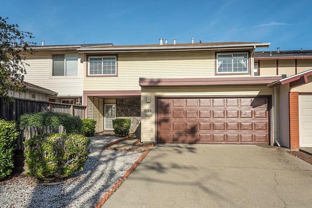 3762 Cork Pl, South San Francisco, CA 94080 (#ML81686087) :: Carrington Real Estate Services