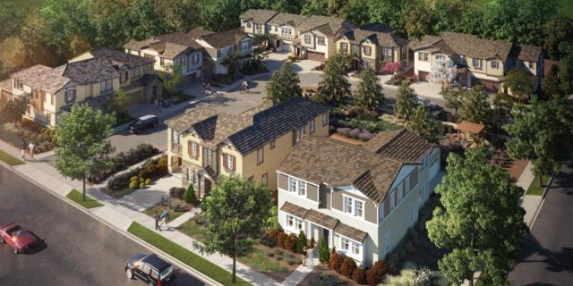 16701 Rohan Ln, Morgan Hill, CA 95037 (#ML81686096) :: Carrington Real Estate Services
