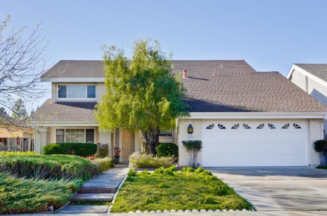 7624 Elderwood Ct, Cupertino, CA 95014 (#ML81686401) :: RE/MAX Real Estate Services