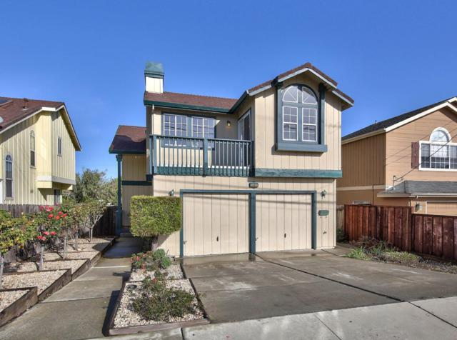 1081 Olympia Ave, Seaside, CA 93955 (#ML81686473) :: The Kulda Real Estate Group