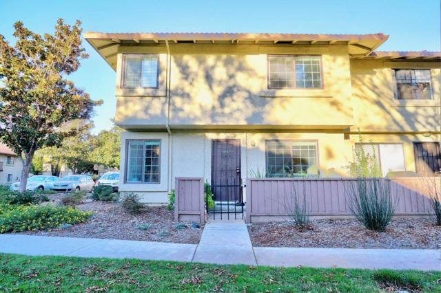 3227 S Kenhill Dr, San Jose, CA 95111 (#ML81686561) :: Carrington Real Estate Services