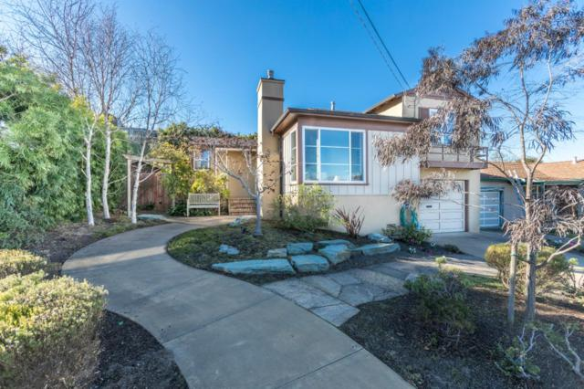725 Washington St, Daly City, CA 94015 (#ML81686623) :: Carrington Real Estate Services