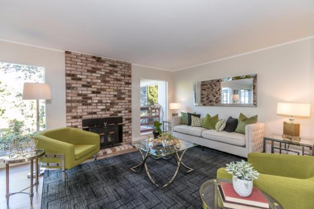 708 Larchmont Dr, Daly City, CA 94015 (#ML81686666) :: Carrington Real Estate Services
