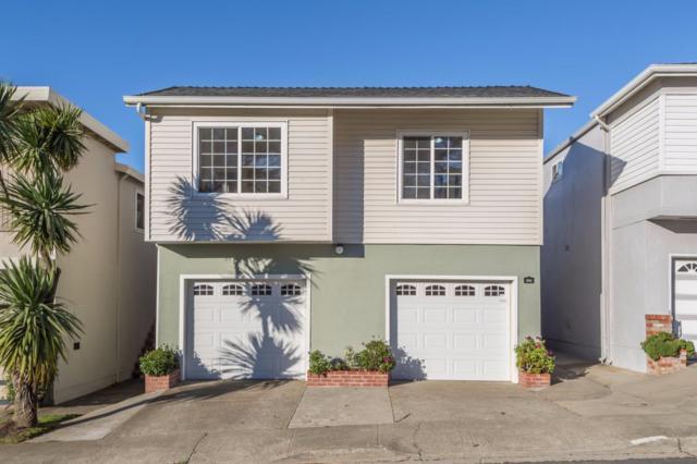 292 Alta Vista Way, Daly City, CA 94014 (#ML81686735) :: Carrington Real Estate Services