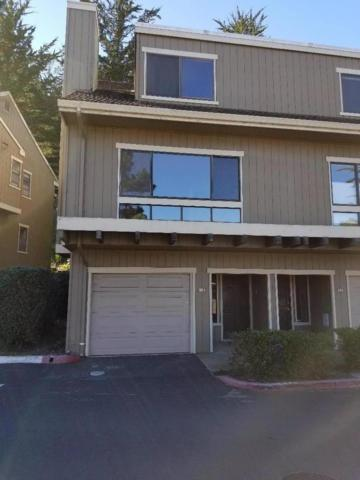 353 Innisfree Dr 27, Daly City, CA 94015 (#ML81686737) :: Carrington Real Estate Services