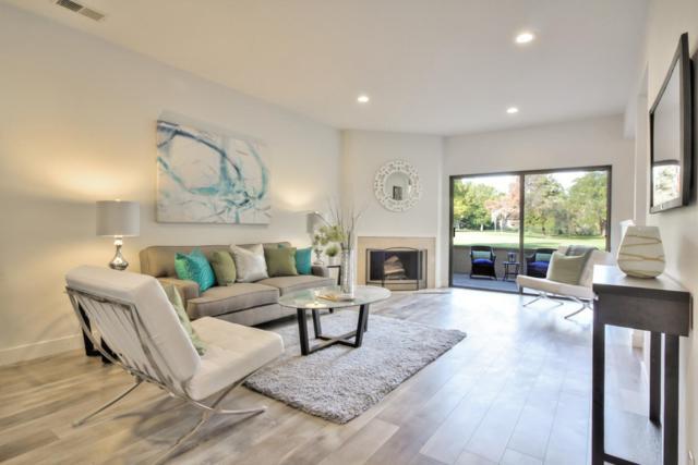 2433 Golf Links Cir, Santa Clara, CA 95050 (#ML81686793) :: RE/MAX Real Estate Services