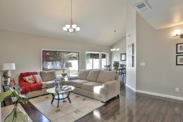 417 Phoenix Ave, Modesto, CA 95354 (#ML81686799) :: The Dale Warfel Real Estate Network