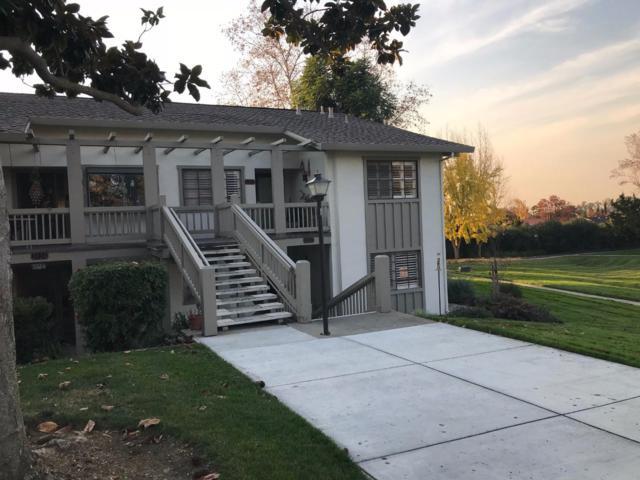 5524 Cribari Cir, San Jose, CA 95135 (#ML81686805) :: RE/MAX Real Estate Services