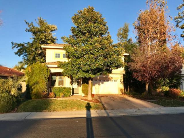 2387 Burberry Way, Sacramento, CA 95835 (#ML81686837) :: The Dale Warfel Real Estate Network