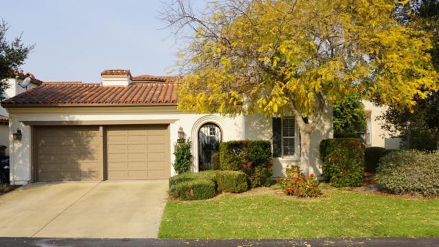 121 N Las Brisas Dr, Monterey, CA 93940 (#ML81686853) :: RE/MAX Real Estate Services