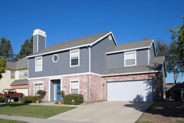 1959 Princeton Ct, Salinas, CA 93906 (#ML81687061) :: RE/MAX Real Estate Services