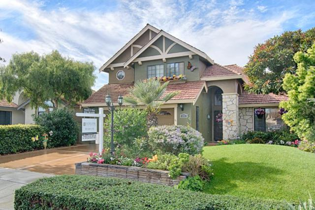 705 Nacional Ct, Salinas, CA 93901 (#ML81687175) :: RE/MAX Real Estate Services