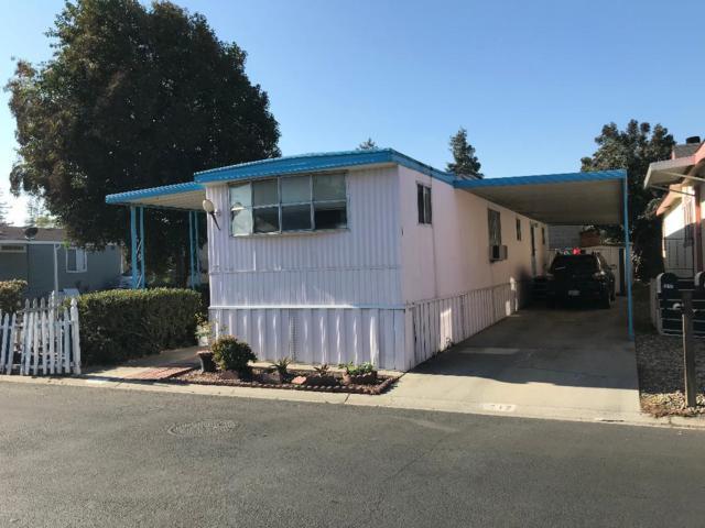 2151 Oakland Road 517, San Jose, CA 95131 (#ML81687188) :: RE/MAX Real Estate Services