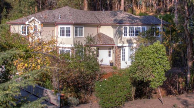 475 Magellan Ave, Half Moon Bay, CA 94019 (#ML81687204) :: RE/MAX Real Estate Services