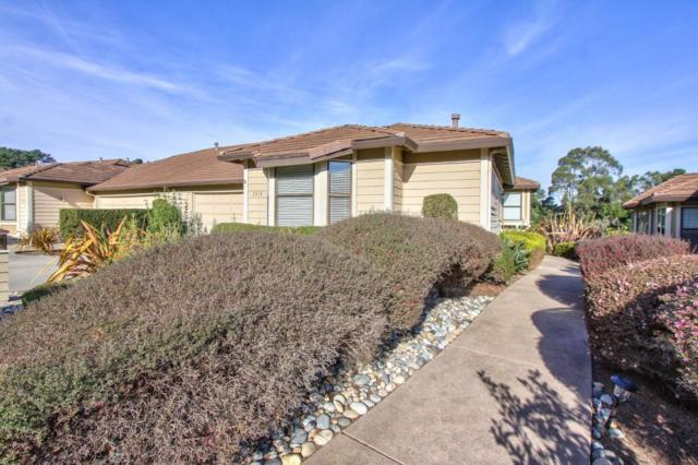 2914 Ransford Ave, Pacific Grove, CA 93950 (#ML81687218) :: RE/MAX Real Estate Services