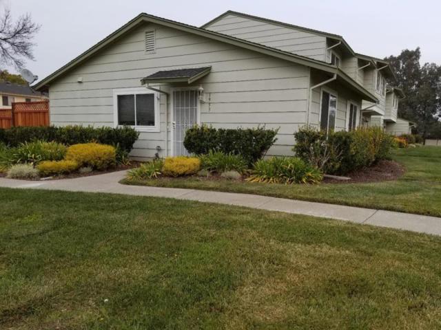 1953 Monterey Dr, Livermore, CA 94551 (#ML81687245) :: RE/MAX Real Estate Services