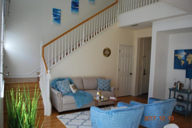 1079 Portofino Ave, Vacaville, CA 95687 (#ML81687383) :: The Dale Warfel Real Estate Network