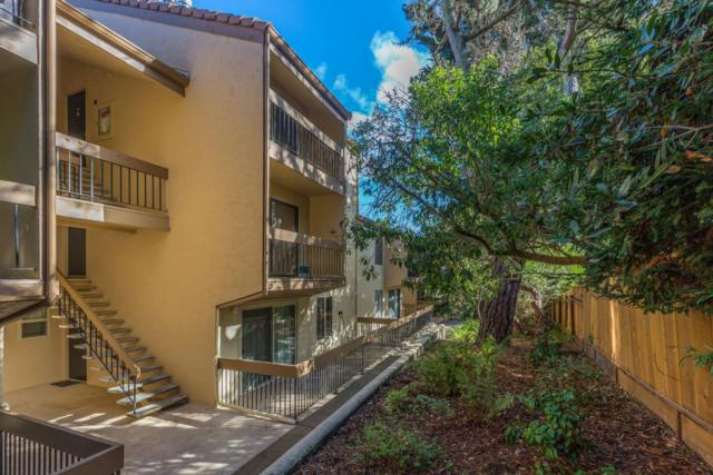 3209 Golden Oaks Ln 3209, Monterey, CA 93940 (#ML81687687) :: Astute Realty Inc