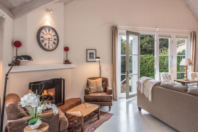 24808 Carpenter Rd, Carmel, CA 93923 (#ML81688306) :: Brett Jennings Real Estate Experts