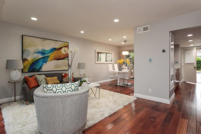 10572 White Fir Ct, Cupertino, CA 95014 (#ML81688382) :: Intero Real Estate
