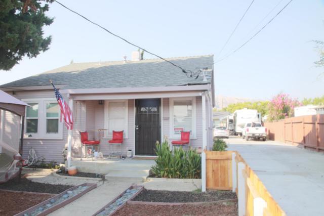 170 Pickford Ave, San Jose, CA 95127 (#ML81688426) :: Intero Real Estate
