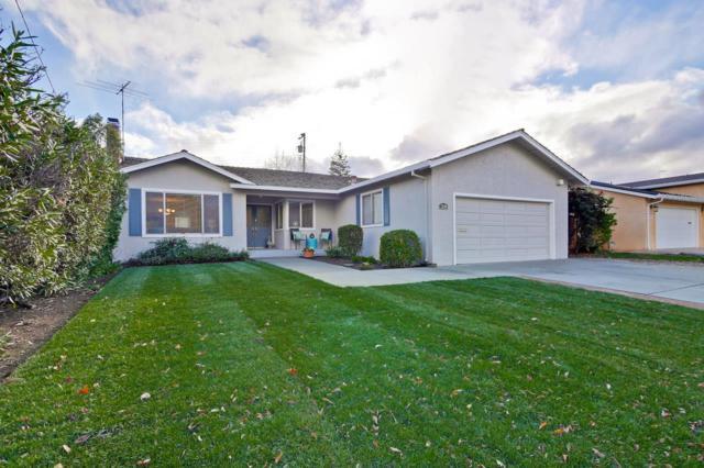 7490 Barnhart Pl, Cupertino, CA 95014 (#ML81688460) :: Brett Jennings Real Estate Experts