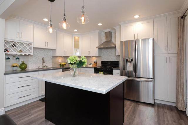 1621 Lama Way, San Jose, CA 95118 (#ML81688531) :: The Goss Real Estate Group, Keller Williams Bay Area Estates