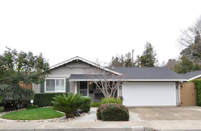 2643 Ralston Ct, Santa Clara, CA 95051 (#ML81688584) :: Brett Jennings Real Estate Experts