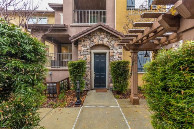 482 Tristania Ter, Sunnyvale, CA 94086 (#ML81688608) :: Brett Jennings Real Estate Experts