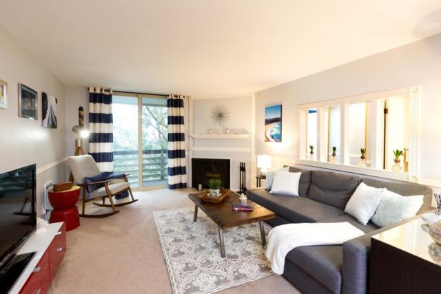332 Philip Dr 204, Daly City, CA 94015 (#ML81688728) :: Brett Jennings Real Estate Experts