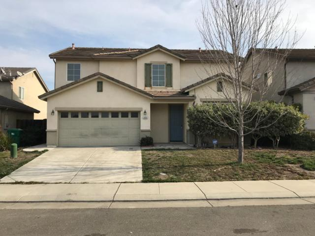 5934 Peja Way, Stockton, CA 95212 (#ML81688803) :: The Dale Warfel Real Estate Network