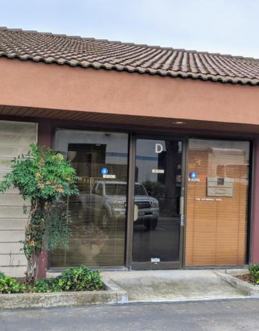 2485 Autumnvale Dr D, San Jose, CA 95131 (#ML81688863) :: Brett Jennings Real Estate Experts