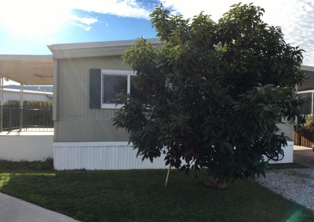 200 Burnett Ave 103, Morgan Hill, CA 95037 (#ML81688895) :: Myrick Estates Team at Keller Williams