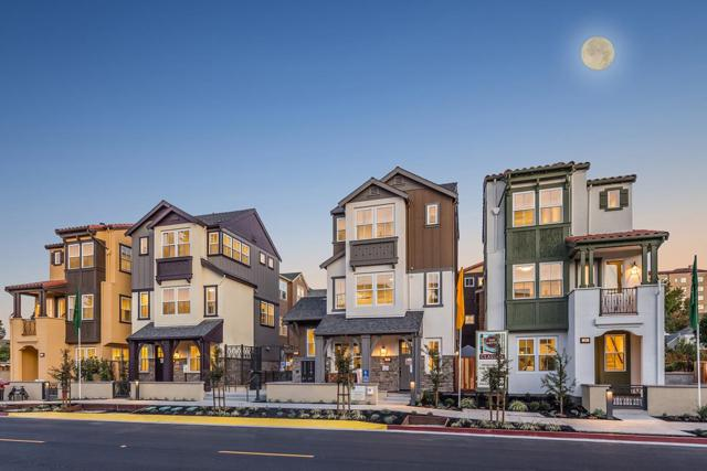 104 Tilton Ave, San Mateo, CA 94401 (#ML81688900) :: Brett Jennings Real Estate Experts