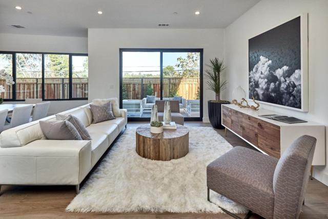 30 Gateway Ct, San Carlos, CA 94070 (#ML81688964) :: Brett Jennings Real Estate Experts