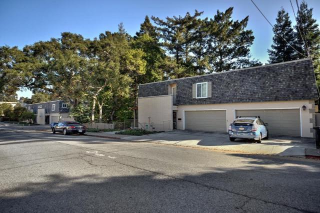Address Not Disclosed, San Carlos, CA 94070 (#ML81688996) :: Brett Jennings Real Estate Experts