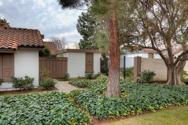 5919 Randleswood Ct, San Jose, CA 95129 (#ML81689065) :: The Goss Real Estate Group, Keller Williams Bay Area Estates