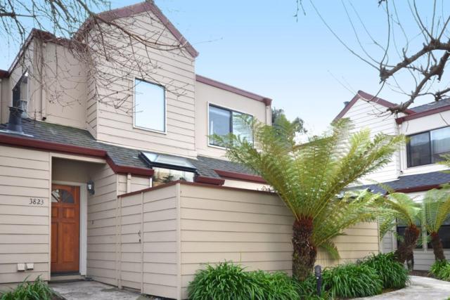 3823 Brommer St, Santa Cruz, CA 95062 (#ML81689072) :: Brett Jennings Real Estate Experts